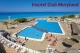 ESTATE 2017 BALEARI E CANARIE