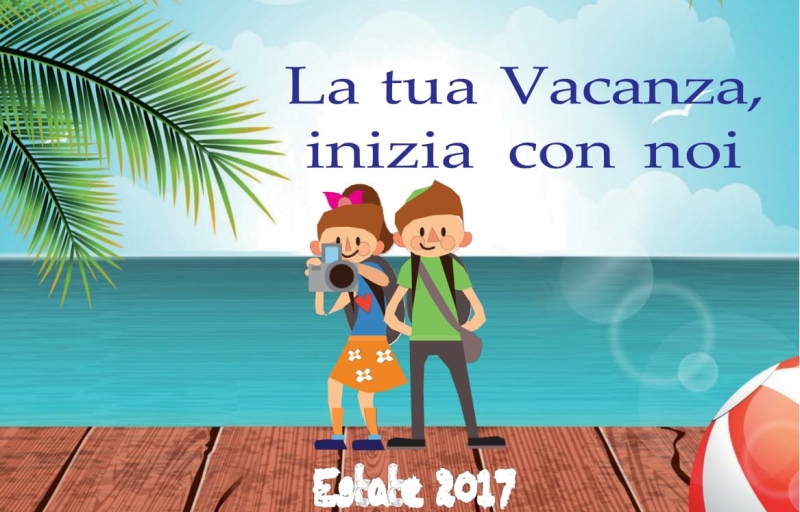 ESTATE 2017 BALEARI E CANARIE