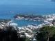Ischia: Vacanza e salute