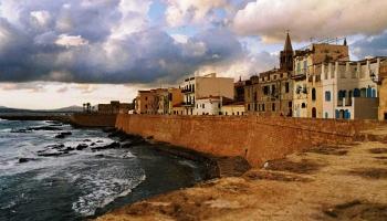 Tour della Sardegna più bella
