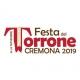 CREMONA FESTA DEL TORRONE