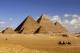 EGITTO: TOUR HORUS