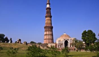 INDIA: TOUR GRAN RAJASTHAN