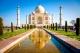 INDIA: TOUR GRAN RAJASTHAN - LA TERRA DEI RE