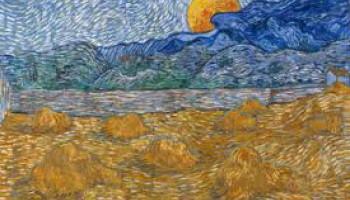 Padova: Mostra Van Gogh e Orto Botanico