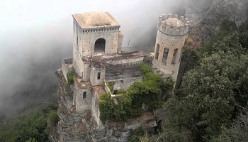 TOUR DELLA SICILIA OCCIDENTALE
