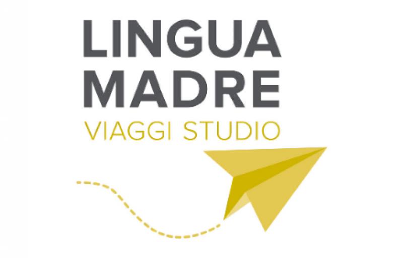 Viaggi Studio Lingua Madre