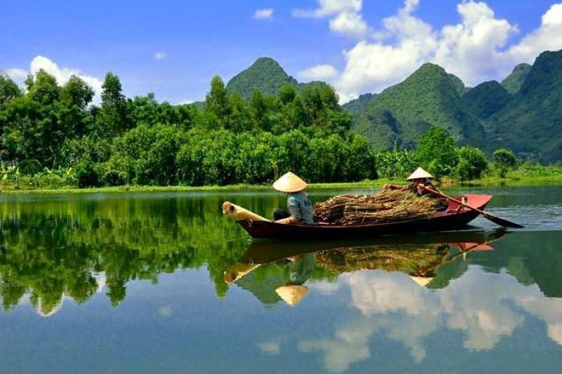VIETNAM Tour Esperienza Vietnamita